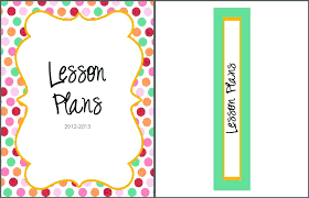 Printable Binder Cover Free Printable Business Binder Covers And Spines Download Them Or