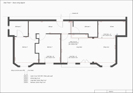 house wiring diagram project wiring diagram shrutiradio house wiring diagram pdf at House Wiring Diagram Examples