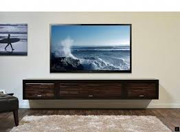 simply the link to find out more 60 inch tv wall mount please here to enjoy the website