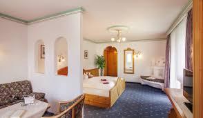 Studio Im Erwachsenenhotel Tirol Dem Hotel Leutasch Und