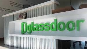 glassdoor home office