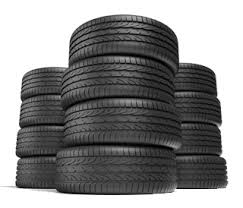 tire stack png. Exellent Tire Tire PNG Throughout Stack Png T