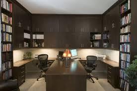 inspirational office design. Home Office Inspirational Design .