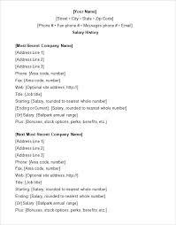 Current Resume Template Nurses Resume Format Resume Nurse Example