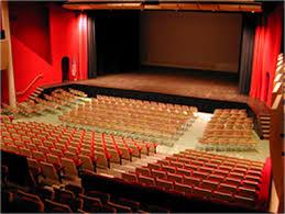 Oxnard Performing Arts Center Seating Chart Oceanview Pavilion Rental Information
