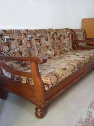 leather sofa cushion covers sofa cushion covers and how to get them custom made best design for room