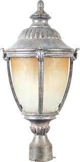 replace outdoor lamp post exterior lamp post fixtures maxim morrow bay led traditional earth tone outdoor lamp post light fixture fixing outdoor lamp post