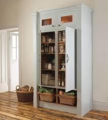 shelves wonderful mesmerizing uniuqe flooring and magnificent