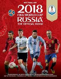 Картинки по запросу find a picture of russian soccer team world cup 2018