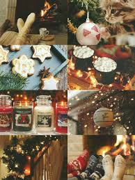 Aesthetic Holiday Christmas Aesthetic Christmas Pinterest Ana Rosa Wonderful