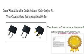 amazon com generac charger ac adaptor 12vdc plug by generac amazon com generac charger ac adaptor 12vdc plug by generac patio lawn garden