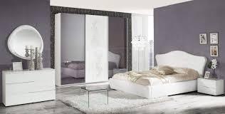 Schwarzweiss Schlafzimmerset Lovely Schlafzimmer Luxus Design Most