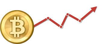 Bitcoin Fiyatı Ne Kadar Oldu, BTC Kaç Lira, Kaç Dolar - Website