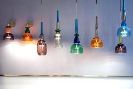 medium size of blown glass pendant lights nz hanging australia hand lighting pendants led lamps i