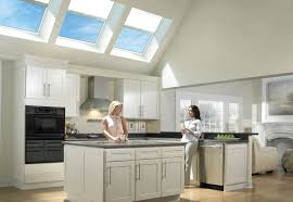 natural lighting in homes. Superb Kitchen Skylight: For Natural Lighting Support. Prodigious Skylight Concept With In Homes