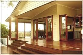 accordion patio doors. Exterior Folding Doors Brilliant Accordion Glass Patio With . D