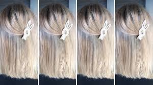 Чудо <b>расческа</b> для вуального мелирования veil hair - YouTube