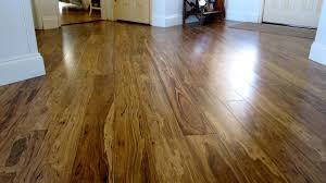 smoked eucalyptus flooring from greenwood