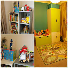 Kids Bedroom Ikea Kids Bedroom Sets Ikea Ikea Kids Bedroom Furniture Is Listed In
