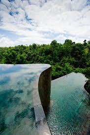 infinity pool bali. Simple Pool Infinity Pools With Infinity Pool Bali