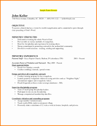 Resume Example For Teenager Teen Resume Template Luxury Sample Student Resume Sample Student 44