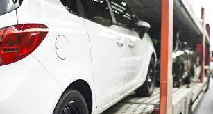 Top 5 Car Shipping Companies of 2019 | Moving Feedback