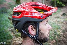 Troy Lee Designs A2 Vs A1 Troy Lee Designs A2 Mips Helmet First Look Ride It Out