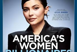 forbes releases 2018 list of america s richest self made women a ranking of the most successful women entrepreneurs in the country