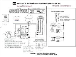 ansul wiring diagrams manual pull station diagrams mac valve 9 pin shunt trip ansul system wiring schematic drjaneson com on manual pull station diagrams