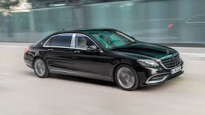 2018 maybach price. contemporary maybach 2016 mercedesmaybach s600 2018 s560 in maybach price