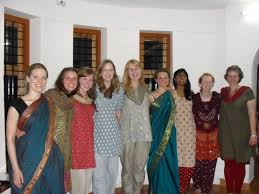 Image result for indian culture dress