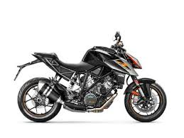 ktm motorcycles for sale motorcycle sales cycletrader com