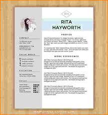 resume template word download free.b3ac2f69992bd50c603b2d68d2fb684bfree- resume-templates-word-template-cv.jpg