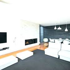 grey walls brown furniture living room furniture with grey walls grey walls brown couch grey living