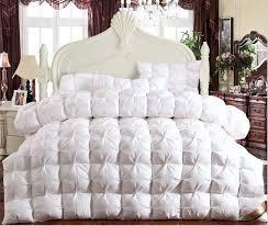 100% Goose Down Duvet Quilt Comforter queen king size 3.5kg ... & 100% Goose Down Duvet Quilt Comforter queen king size 3.5kg filling Bedding  Quilt, Adamdwight.com