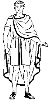 20 Coloring Page Roman Senate Ideas And Designs