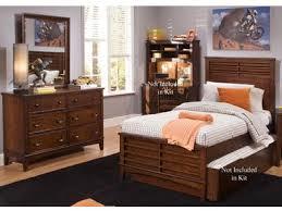 Youth bedroom furniture design Twin Bedroom Youth Bedroom Sets Driving Creek Cafe Bedroom Youth Bedroom Sets Klingmans Grand Rapids Holland