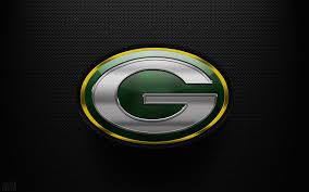 green bay packers wallpaper 17 1440 x 900