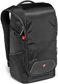 <b>Manfrotto</b> MB MA-BP-C1 Lightweight <b>Advanced</b> Camera <b>Backpack</b> ...