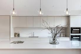 full size of mid century modern kitchen pendant lighting ideas for island uk new glass lights