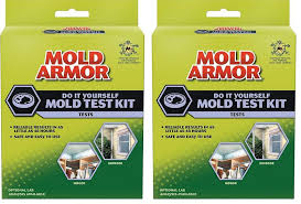 mold armor do it yourself mold test kit