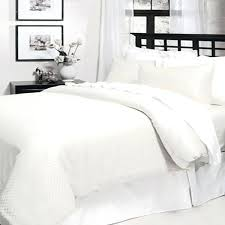 cotton sheets organic cotton sheets best mattress topper duvet covers queen king size pure organic bedding sets white cotton sheets queen size