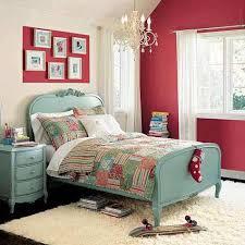 Teen Bedroom Decor Teen Bedroom Decor Older Kids And Teenage Room Decor  Ideas Style Model .