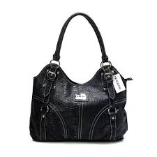 ... coach in embossed medium black satchels 51458 coach in embossed medium  black satchels 51458. order early christmas gift to myself coach legacy  pinnacle ...