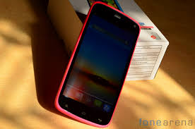 Gionee Elife E3 Review
