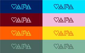 Kobra Color Chart Vapa Media Kobra Agency