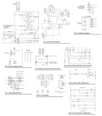 how well do you electrical schematics the dealer tool box understanding electrical schematics article figures