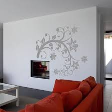 Small Picture 183 best Flowers Trees images on Pinterest Wall stickers