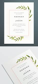 Vintage Business Card Template For Indesign Free Download
