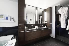 simple-concept-for-creative-germain-calgary-hotel-large-  Modern Bathrooms  ...